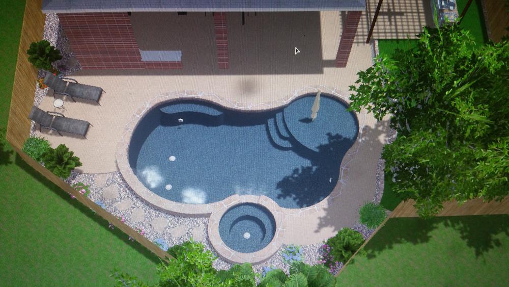 Tropical Pools of Austin - Company News